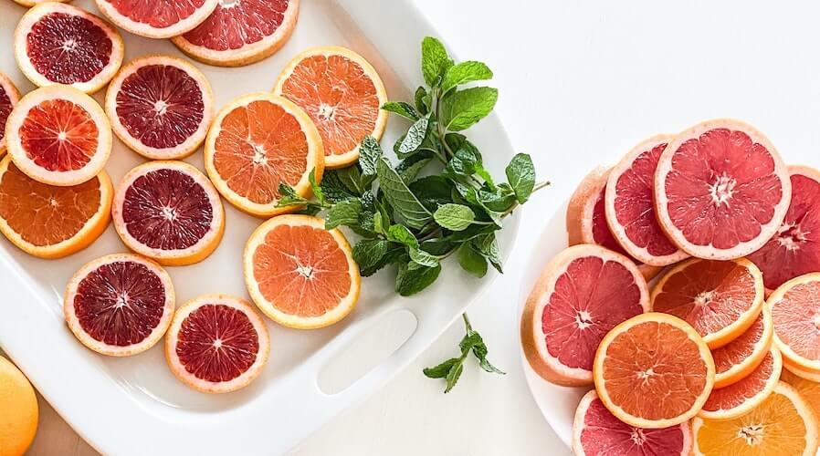 voeding bij ziekte